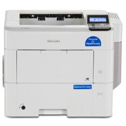 Ricoh SP 5300DNTL Black and White Laser Printer