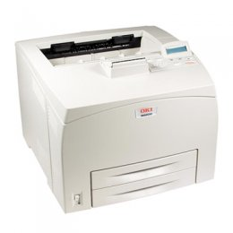 Okidata B6200 Digital Mono Printer