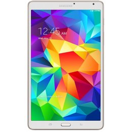 Samsung Galaxy Tab S SM-T700 Tablet White RECONDITIONED
