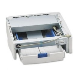 Brother LT400 250 Sheet Paper Tray