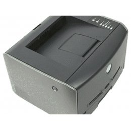 Dell 1700N Laser Printer RECONDITIONED