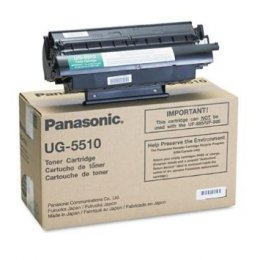 Panasonic Toner Cartridge UG-5510