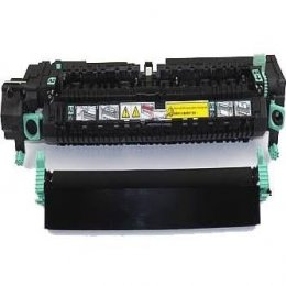 Lexmark Fuser Assembly for X850, X852, X854, X860, X862, X864, 110 Volt