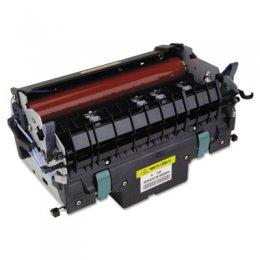 Maintenance Kit for Lexmark C750/C752 110 Volt