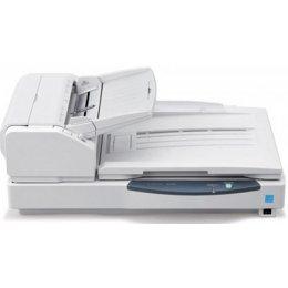 Panasonic KV-S7075C  Document Scanner
