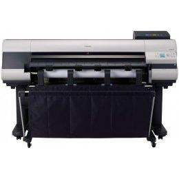 Canon imagePROGRAF iPF825 Printer
