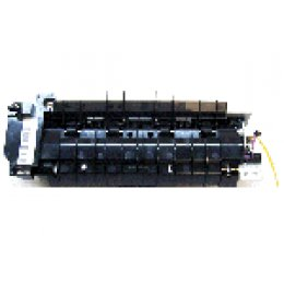 HP Fuser Assembly for LJ M3027, M3035 and P3005
