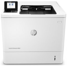 HP M607N LaserJet Enterprise Printer