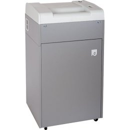 Dahle 20390 High Capacity Shredder