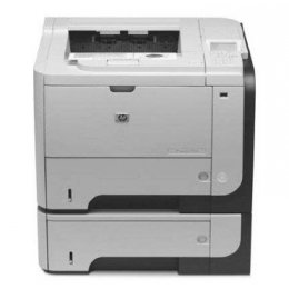 HP P3015X Laserjet Printer