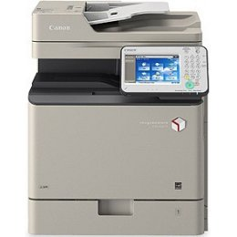 Canon ImageRunner Advance C250iF Multifunction Copier