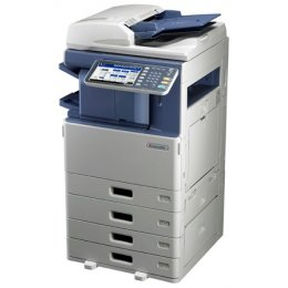 Toshiba e-Studio 2051C Multifunction Color Copier