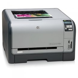 HP CP1518NI LaserJet Printer