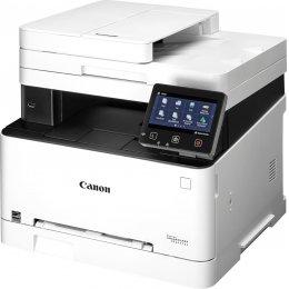 Canon ImageClass MF644Cdw Color Multifunction Printer