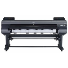 Canon imagePROGRAF iPF9400 Printer