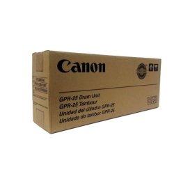 Canon GPR-25 Drum Unit