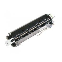 Lexmark Fuser Assembly for E250, E350, E352, E450, 110 Volt