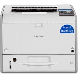Ricoh Aficio SP 4510DNTE B&W Laser Printer