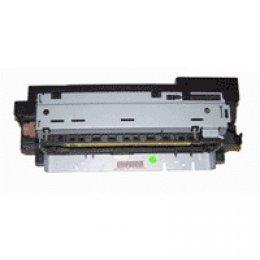 HP Fuser Assembly for LaserJet 4+/5/5M/5SE RECONDITIONED