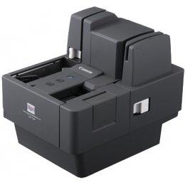 Canon imageFORMULA CR-120 Check Scanner