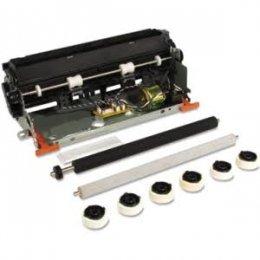 Maintenance Kit for Lexmark T520/T522 110 Volt