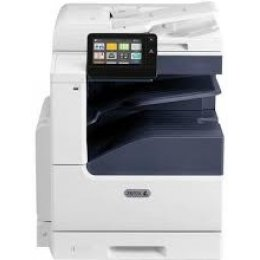 Xerox VersaLink C7025/DM2 Multifunction Printer
