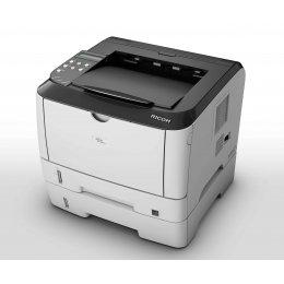 Ricoh Aficio SP 3510DN B&W Printer