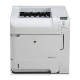 HP P4015TN LaserJet Printer