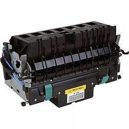 Maintenance Kit for Lexmark C760/C762 110 Volt, 200K
