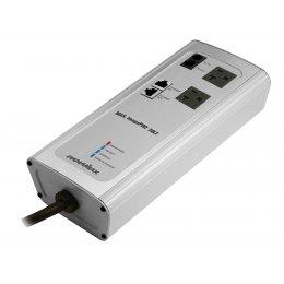 Panamax MIP-20LT Imagpro 20AMP AC/TEL/LAN Surge