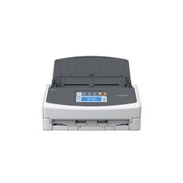 Fujitsu IX1500 ScanSnap Scanner