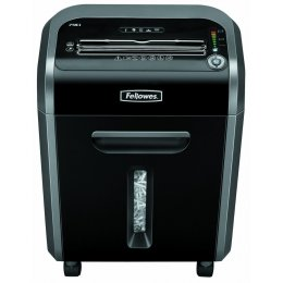 Fellowes 79Ci Intellishred CrossCut Shredder