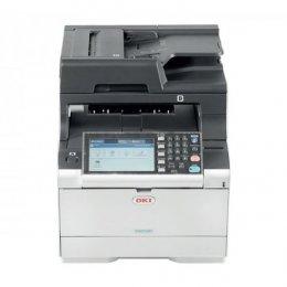 Okidata ES5473 MFP Color Multifunction Printer