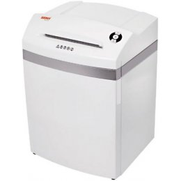 Intimus Pro 45 CC3 Cross Cut Paper Shredder
