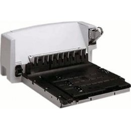 HP Q2439b Duplexer