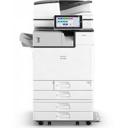 Ricoh IM C3000 Color Laser Multifunction Copier
