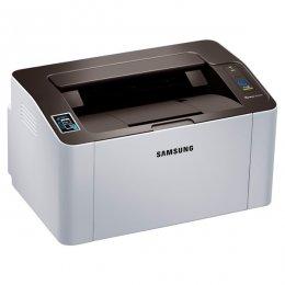 Samsung SL-M2020W Monochrome Printer Xpress