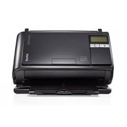 Kodak i2620 Document Scanner