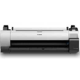 Canon ImagePrograf TA-30 Printer without Stand