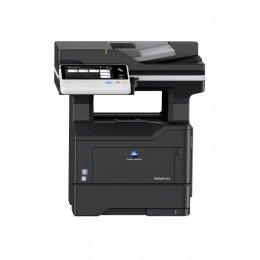 Konica Minolta Bizhub 4052 Copier Printer Scanner
