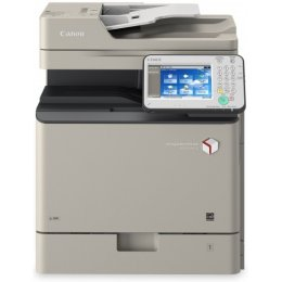 Canon ImageRunner Advance C350iF Multifunction Copier