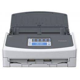 Fujitsu ScanSnap ix1400 Scanner