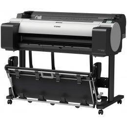 "Canon imagePROGRAF TM-300 36"" Printer"