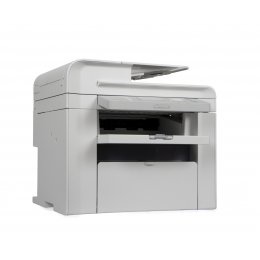 Canon ImageClass D550 Multifunction Copier RECONDITIONED