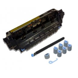 HP Maintenance Kit for P4014, P4015, P4515