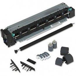 HP Maintenance Kit for LaserJet 5100