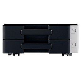 Konica Minolta PC-211 Paper Cabinet