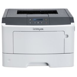 Lexmark MS312DN Laser Printer