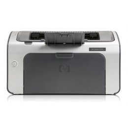 HP P1006 Laserjet Reconditioned Printer