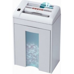 MBM 2270CC Personal Cross Cut Paper Shredder